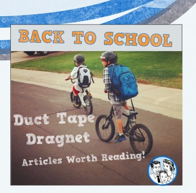 back-to-school-articles