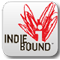 indiebound_icon