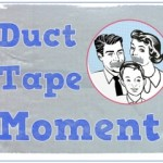 Duct-Tape-Moment-Badge (300x240)
