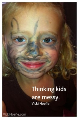thinking-kids-messy