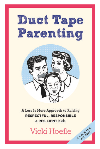 duct-tape-parenting-book